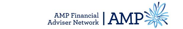 ニュージーランドの保険-Financial Health-